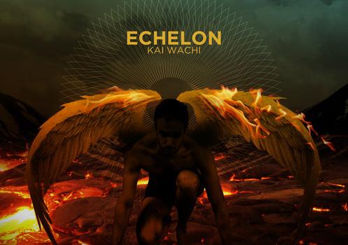 Kai-Wachi-Echelon