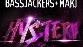 bassjackers-makj-derp