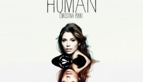 christina-perri-human-basscamp-remix