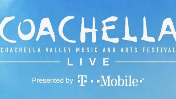 coachella-2014-live-stream
