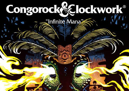 congrorock-clockwork-infinite-mana