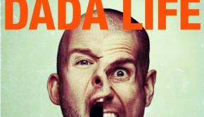 dada-life-april-2014-mix