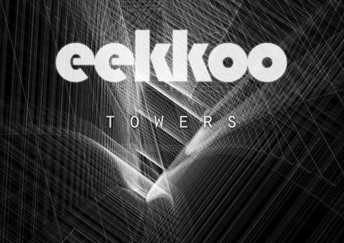 eekkoo-towers