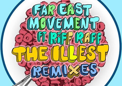 far-east-movement-victor-niglio-remix