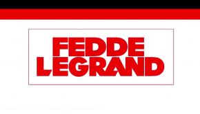 fedde-le-grand-ultra-music-festival