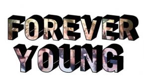 forever-young-brazzabelle-la-reda-festival-remix