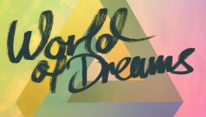 galavant-world-of-dreams