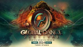 global-dance-festival-2014