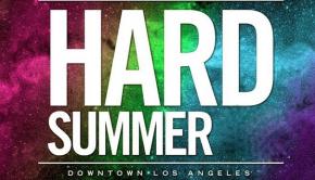 hard-summer-2014
