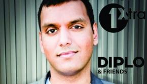 imanos-diplo-friends-bbc-radio-mix