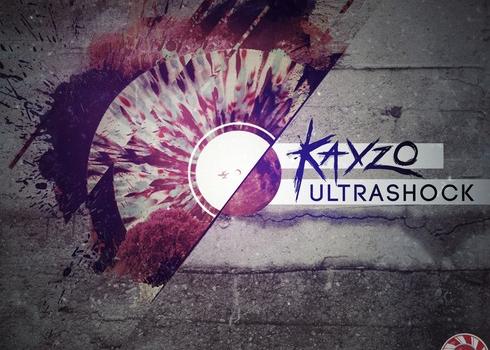 kayzo-ultrashock