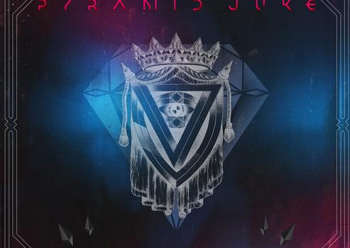 pyramid-juke-diamonds-ep