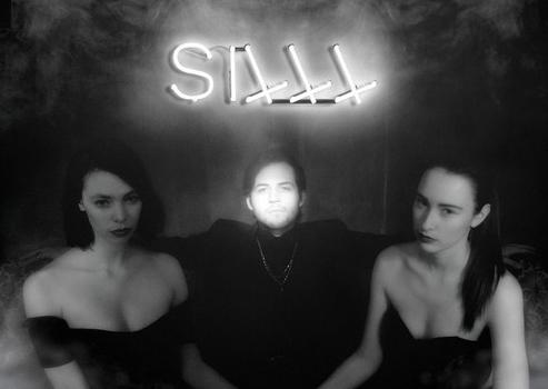 sixxx-karluv-klub