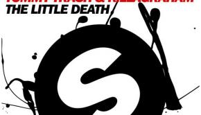 tommy-trash-killagraham-the-little-death