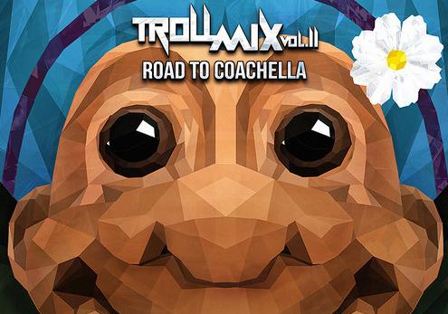 troll-mix-coachella-krewella