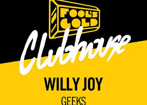 willy-joy-geeks