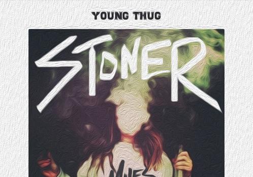 young-thug-stoner-miles-medina-remix