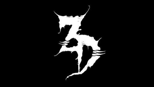 zeds-dead-hadouken-ukf