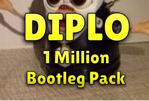 Diplo-ETC!ETC!-Diplos-Theme