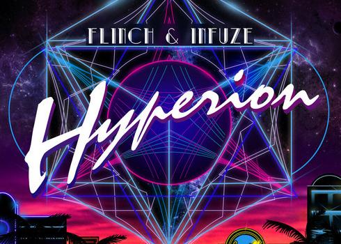 Flinch-Infuze-Hyperion