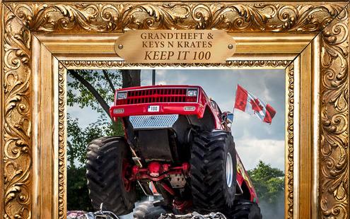 Grandtheft-Keys-N-Krates -Keep-It-100