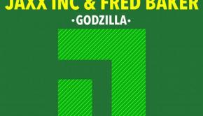 Jaxx-Inc-Fred-Baker-Godzilla