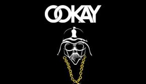 Star-Wars -Ookay-Twerk-VIP