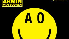 armin-van-buuren-hardwell-ping-pong
