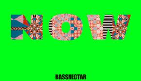 bassnectar-now