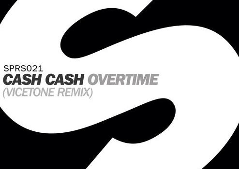 cash-cash-vicetone-overtime