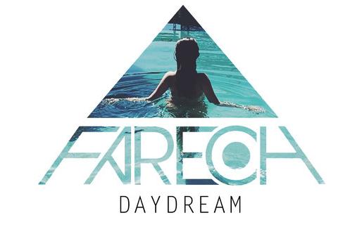 fareoh-daydream