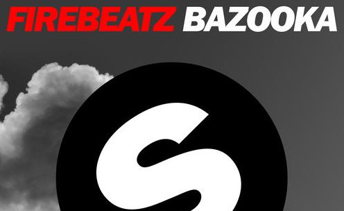 firebeatz-bazooka