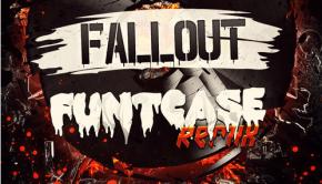 getter-fallout-funtcase-remix
