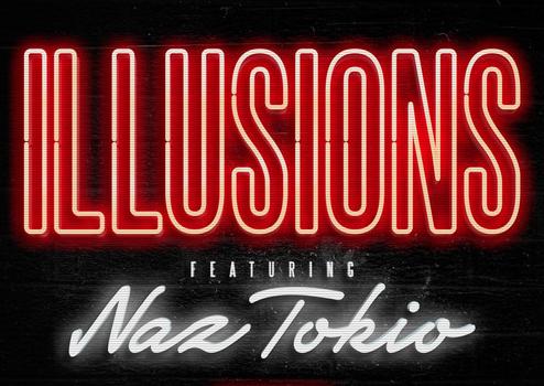 illusions-heroes-villains-naz-tokio