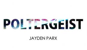 jayden-parx-poltergeist