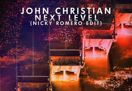 john-christian-next-level-nicky-romero-edit