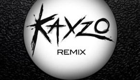 mercer-dj-snake-kayzo
