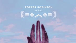 porter-robinson-worlds-tour