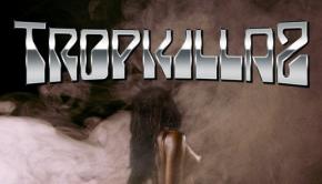 tropkillaz-baby-baby