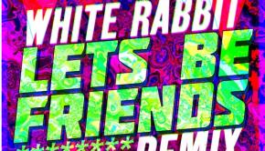 white-rabbit-lets-be-friends