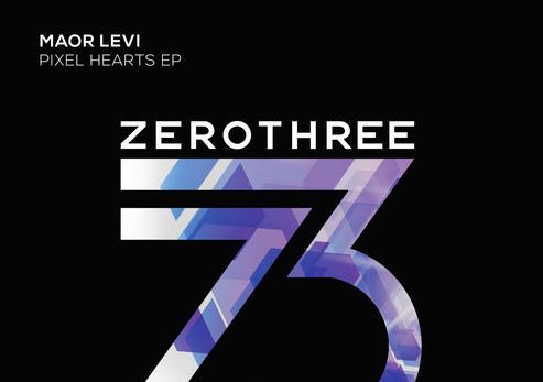 Maor-Levi-Pixel-Hearts