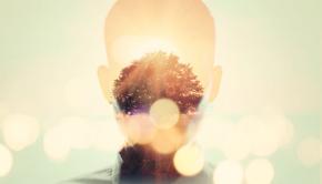 Max-Elto-Shadow-Of-The-Sun-Adventure-Club-Remix