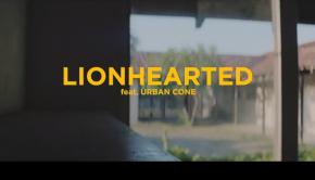 Porter-Robinson-Lionhearted