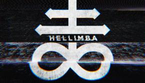 bad-vision-hellimba
