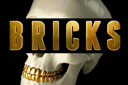 carnage-bricks