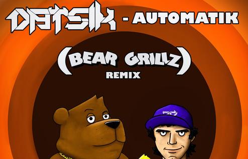 datsik-automatik-bear-grillz