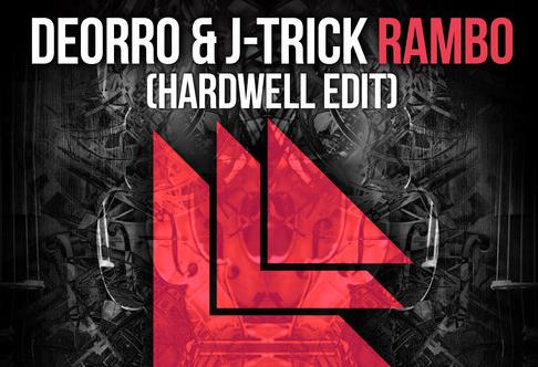 deorro-rambo-hardwell