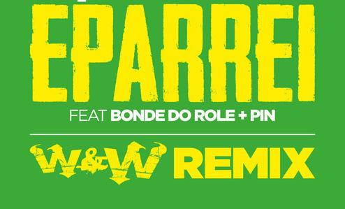 eparrei-wandw-remix