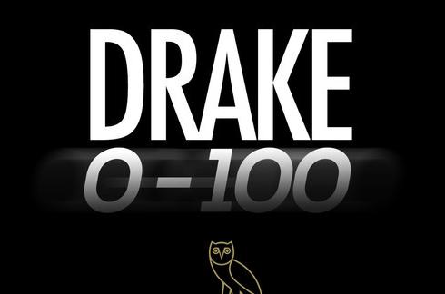 grandtheft-drake-o-100