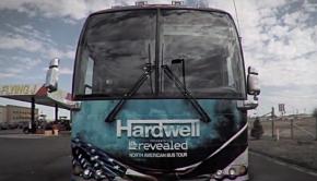 hardwell-revealed-bus-tour-aftermovie